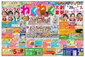 1704_fishandpetishihara_yoko_D4_A_OL