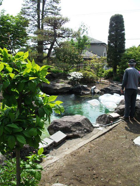 長野軽井沢 (2)